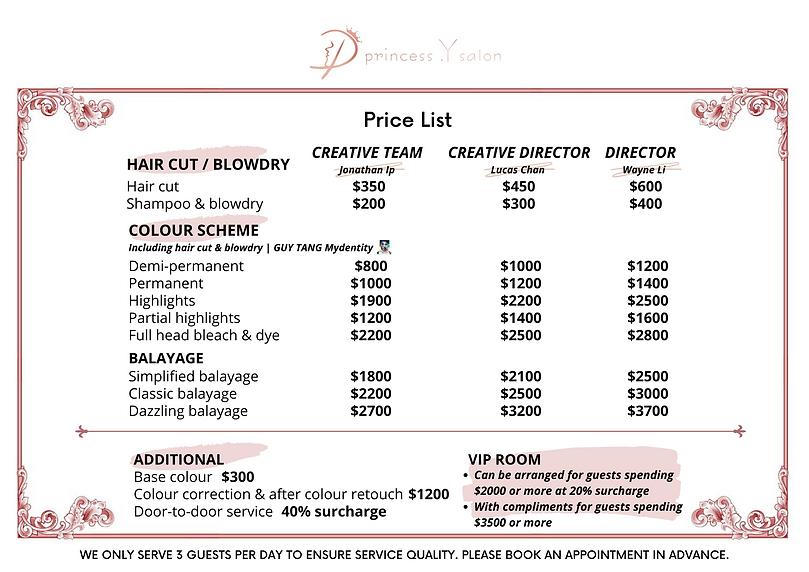 Price List - Sep 11 (3).png