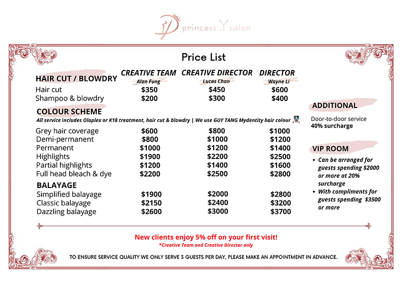 Price List - Sep 11 (9).png