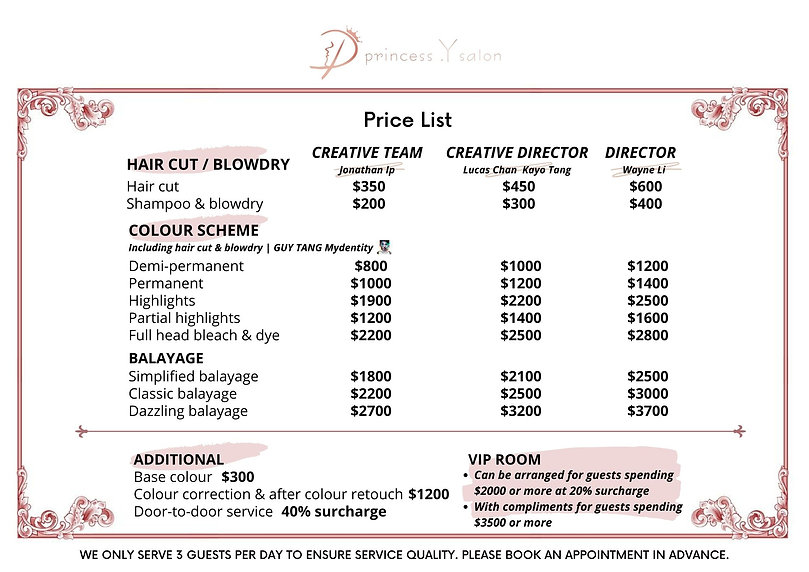 Price List - Sep 11.jpg