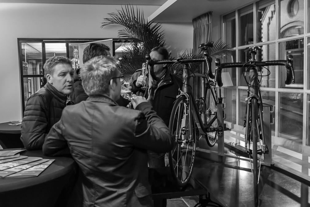 Verandas Willems-Crelan Cycling Team   8659ff_02ed7026da004b89840de96c885200ac