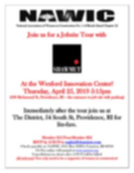 NAWIC-Shawmut-Tour-Invite-(R).jpg
