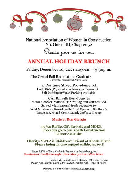 NAWIC-Annual-Holiday-Brunch-2021.jpg