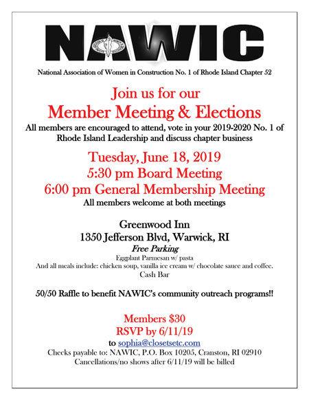 NAWIC-invite-elections-6-18-19-(2).jpg