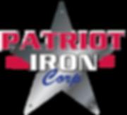 PatriotIronLogo2015.png