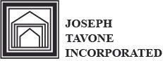 JTI Logo.jpg