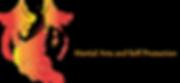 PF_Logo_2_20.png