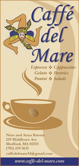 CaffedelMareAd11_12.jpg