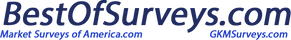 logo-heading.png