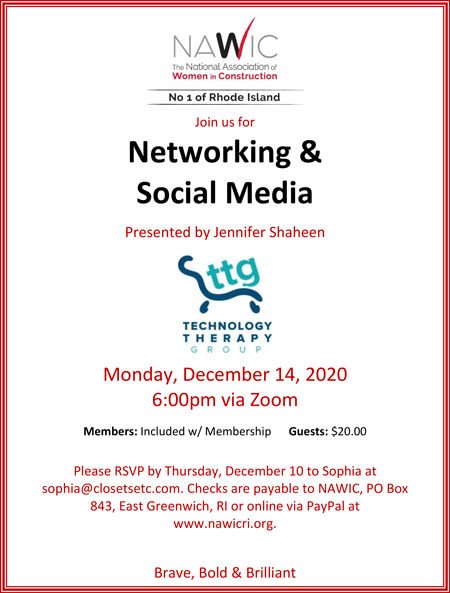 NAWIC-RI-December-2020-Networking-and-So
