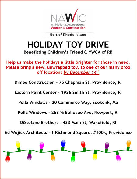 NAWIC-RI-Holiday-Toy-Drive-2020-revised.