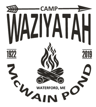 wazi.png