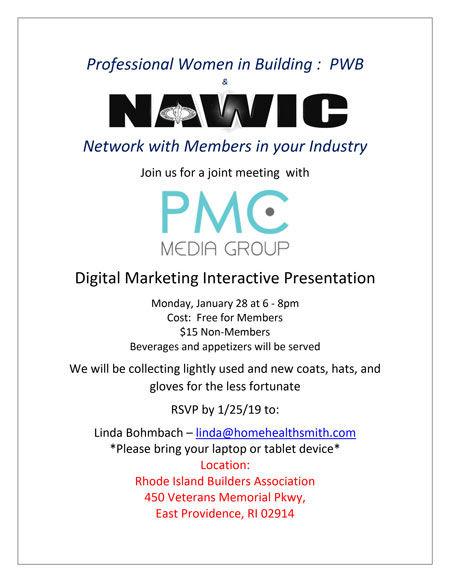 PWB--&-NAWIC--PMC-Media-1-28-19.jpg