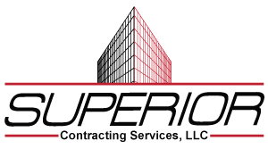 SuperiorLogo2_15White.png
