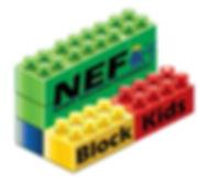 Block-Kids.jpg