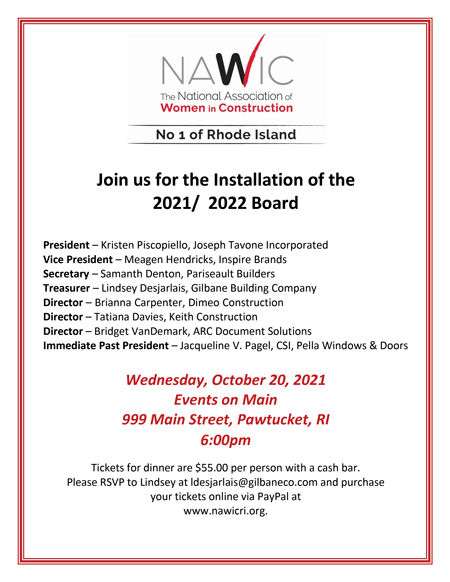 NAWIC-Installation-Invite-(1).jpg