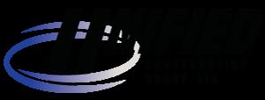 UCG_Logo1_15.png