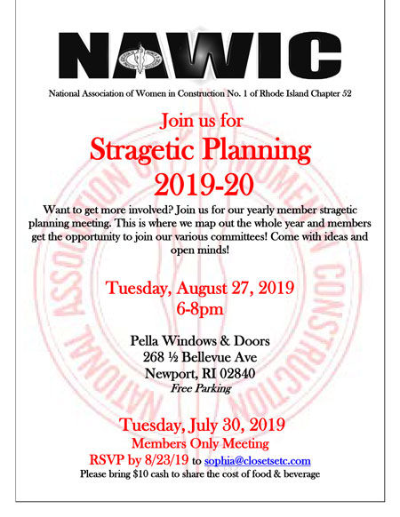 NAWIC-invite-Stragetic-Planning-2019.jpg