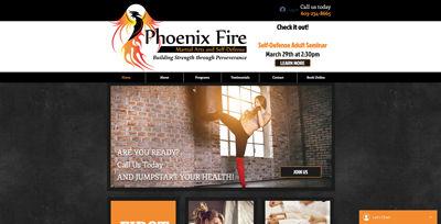 PheonixFire.jpg