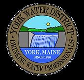 YWD-Logo1.png