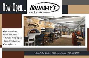 HollowaysPostcard6_14-1.jpg