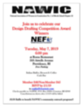 NAWIC-CAD-Awards-Dinner-Invite--5-7-19.j
