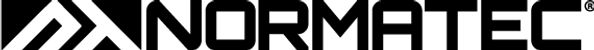 normatec_inline_logo_black.png
