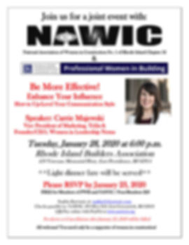NAWIC-Invite-January-2020-(REV-2019-12-0