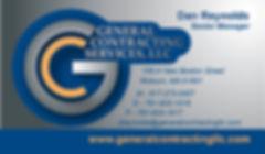 GCS_DR.jpg