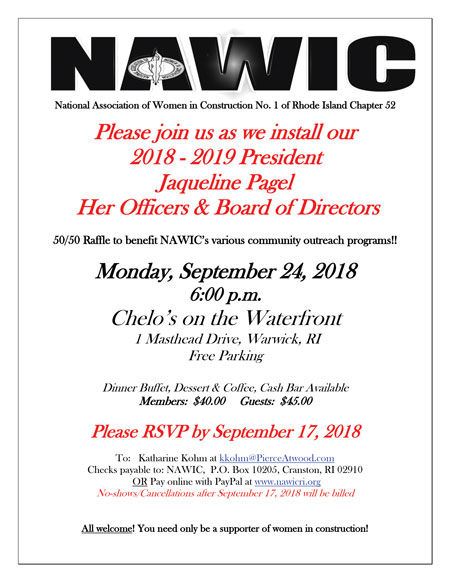 NAWIC-Invite-Sept-Installations-2018lr.j