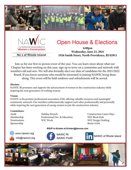 NAWIC-RI-June-Open-House-and-Elections.j