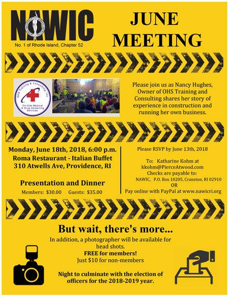 June-Meeting-Invitelg.jpg