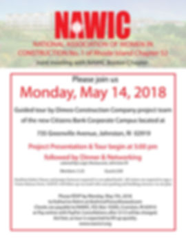 nawic-invite-may-2018.jpg