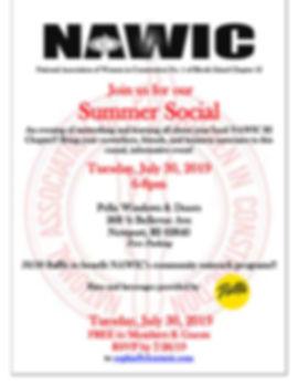 NAWIC-invite-summer-social-2019.jpg
