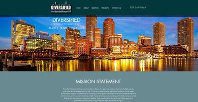 diversified.jpg