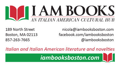IAmBooksBC.jpg