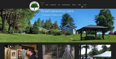 VeaseyPark.jpg