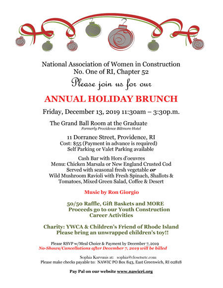 NAWIC-Annual-Holiday-Brunch-2019.jpg