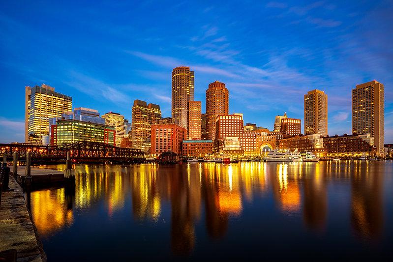 Bostonlr.jpg