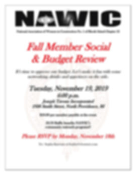 nawic-fall-2019-budget-review.jpg