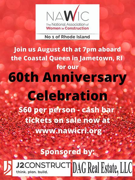 60th-Anniversary-Celebration.jpg