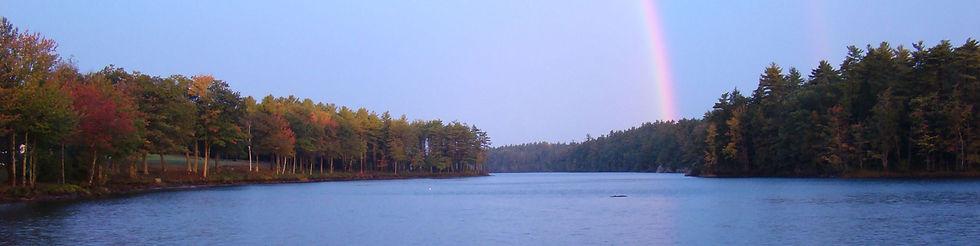 Chases-Pond-Rainbow3000_edited.jpg