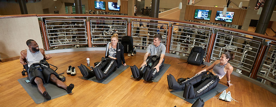 Normatec_GYM_WorkOut_1372.jpg
