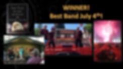 july 4 Collage.jpg