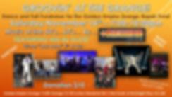 Flyer for Nov 16th Dance.jpg