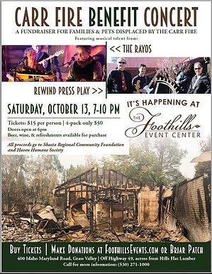 CARR Fire Benefit Poster50pct_edited.jpg