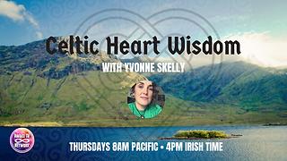 celtic heart wisdom.png