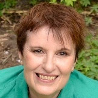 Healing with Trish Coole - Finding Your Direction