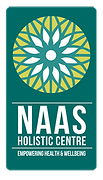 Naas Holistic Centre