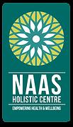 Naas Holistic Centre
