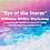 "Thumbnail: ""Eye of the Storm"" - Stillness Within Workshop"